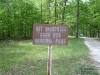 004-key-underwood-memorial-park-sign