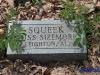021-squeek