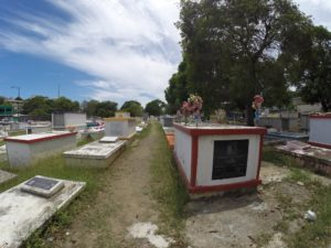 cemetery_st.johns