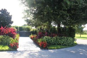 Fernhill Grave Plot