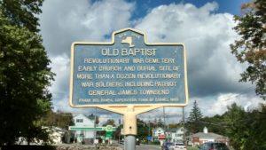 old_baptist_cemetery