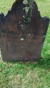 gravestone_revolutionary_war