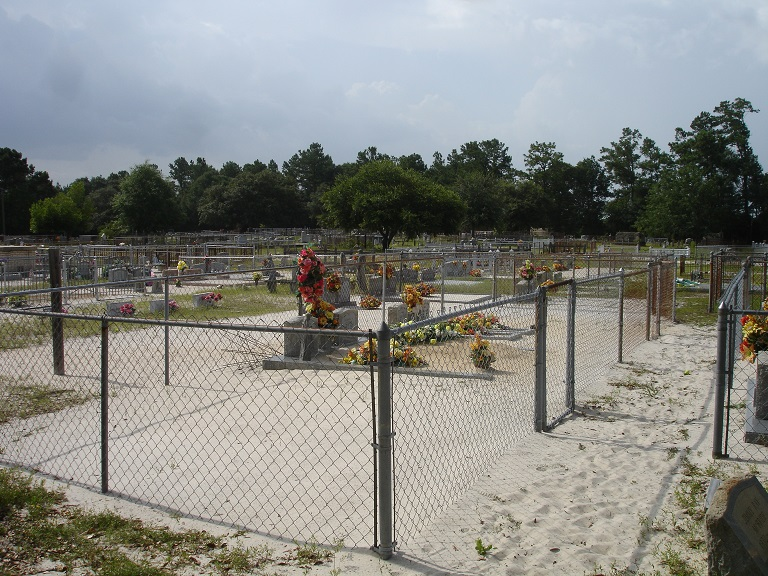 rotten_bayou_cemetery