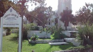 presbyterian_bermuda