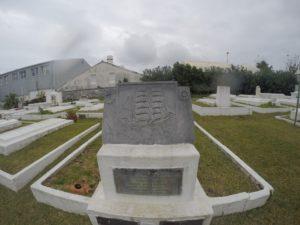 sailing_gravestone