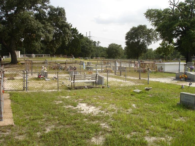 Rotten_Bayou_Cemetery_Overview