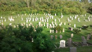 naval_cemetery