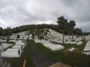 cemetery_bermuda